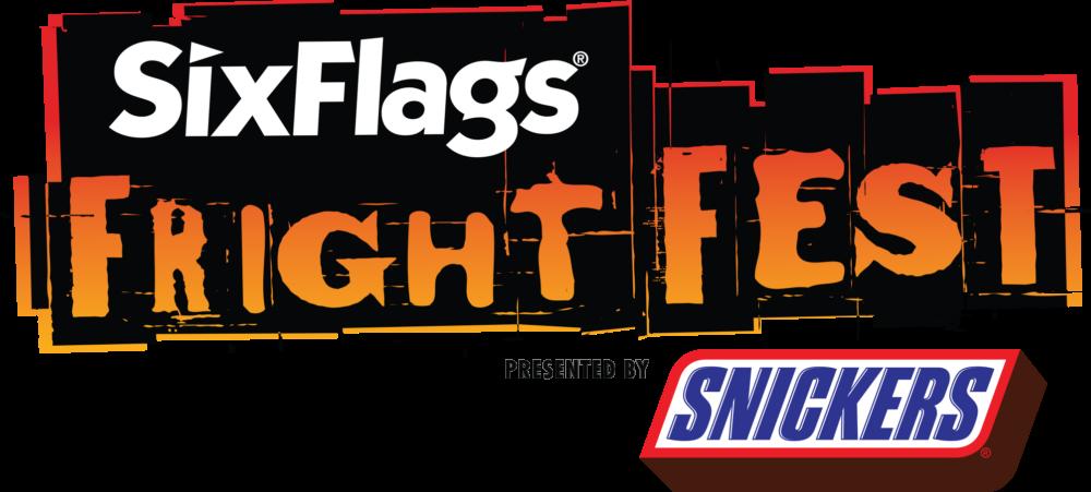 [News] Six Flags Magic Mountain's Fright Fest Returns Sep. 11