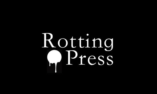 [New] Zac Locke Launches Genre Micro-Studio, Rotting Press