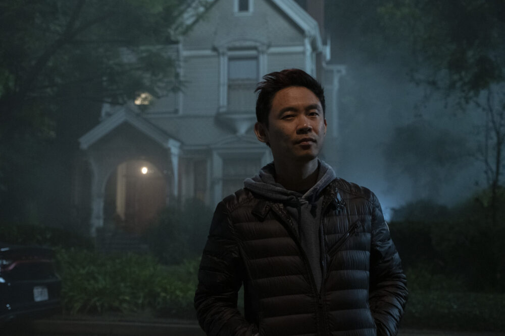 [Article] How Basket Case's Legacy Carries on in James Wan's MALIGNANT