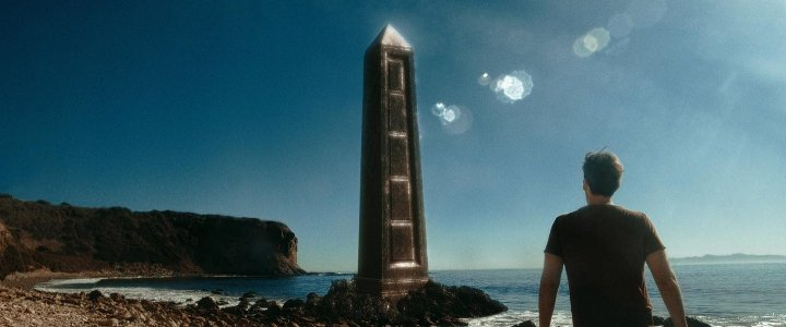 [News] The 2021 H. P. Lovecraft Film Festival Streams Worldwide Oct 8-10!